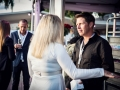 Singelevent Stockholm - Singelfesten Summer party (1)