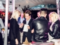 Singelevent Stockholm - Singelfesten Summer party (17)