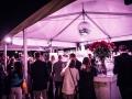 Singelevent Stockholm - Singelfesten Summer party (28)