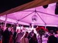 Singelevent Stockholm - Singelfesten Summer party (29)