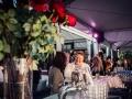 Singelevent Stockholm - Singelfesten Summer party (3)