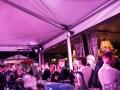 Singelevent Stockholm - Singelfesten Summer party (30)