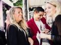 Singelevent Stockholm - Singelfesten Summer party (4)