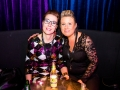 Singelfesten Lock&Key Christmas Party (15)