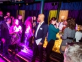 Singelfesten Lock&Key Christmas Party (20)