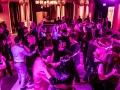 Singelfesten Lock&Key Christmas Party (49)