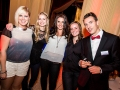 Singelfesten Lock & Key Premiere Party (1)