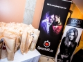 Singelfesten Lock & Key Premiere Party (10)