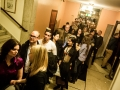 Singelfesten Lock & Key Premiere Party (23)
