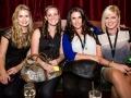 Singelfesten Lock & Key Premiere Party (26)