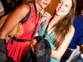Singelfesten Lock & Key Premiere Party (35)
