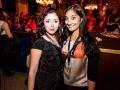Singelfesten Lock & Key Premiere Party (38)