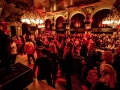 Singelfesten Lock & Key Premiere Party (42)