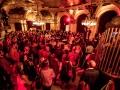Singelfesten Lock & Key Premiere Party (49)