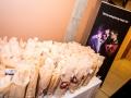 Singelfesten Lock & Key Premiere Party (5)
