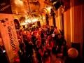 Singelfesten Lock & Key Premiere Party (65)