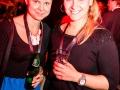 Singelfesten Lock & Key Premiere Party (66)