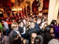 Singelfesten Lock & Key Premiere Party (73)