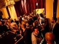 Singelfesten Lock & Key Premiere Party (85)
