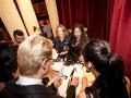 Singelfesten Lock & Key Premiere Party (95)