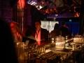 Singelfesten Lock & Key Valentine Party (1)