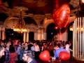 Singelfesten Lock & Key Valentine Party (16)