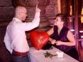 Singelfesten Lock & Key Valentine Party (29)