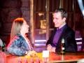 Singelfesten Lock & Key Valentine Party (52)