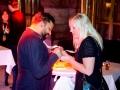 Singelfesten Lock & Key Valentine Party (53)