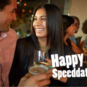 Happy Speeddating, 35-45 r redteksystems.net